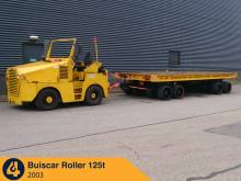 Buiscar Roller 125t